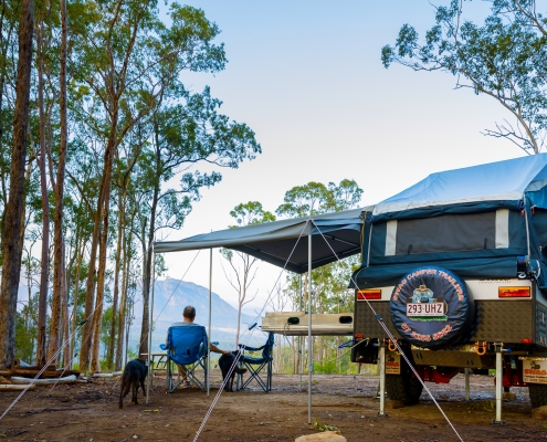 camper trailer of the year, best camper trailer, camper trailer NSW, camper trailer Victoria