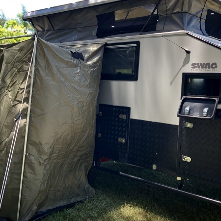 camper trailer of the year,